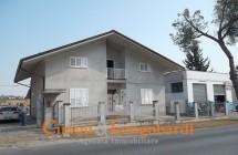 Casa singola bivio Corropoli - Immagine 2