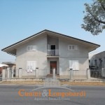 Casa singola bivio Corropoli
