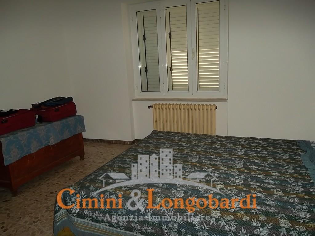 Casa singola bivio Corropoli - Immagine 6