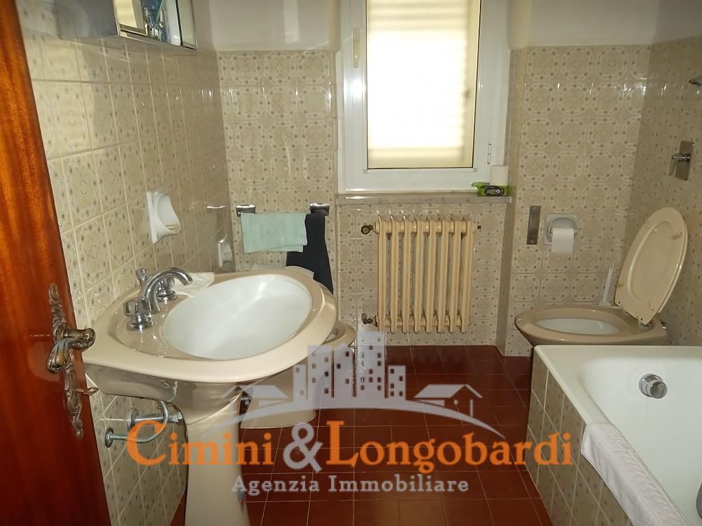 Casa singola bivio Corropoli - Immagine 8