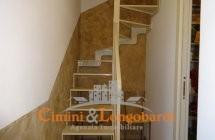 Casa affiancata Nereto - Immagine 10
