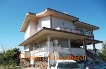 Casa a Bellante