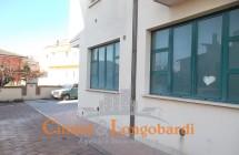 Laboratorio – appartamento a Corropoli - Immagine 4