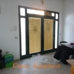 Laboratorio - appartamento a Corropoli
