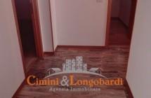 Grande appartamento Controguerra - Immagine 4