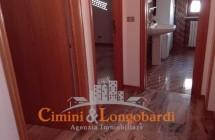 Grande appartamento Controguerra - Immagine 5