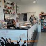 Attività di Bar - Ristorante a Civitella del Tronto