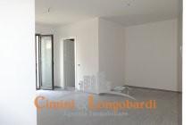 Appartamenti nuovi a Corropoli Bivio