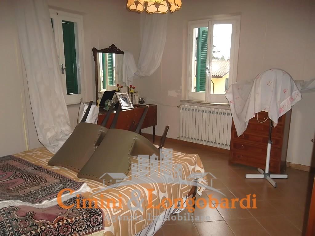 Casa singola a Sant'Omero - Immagine 7