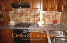 Casa singola a Sant'Omero - Immagine 4