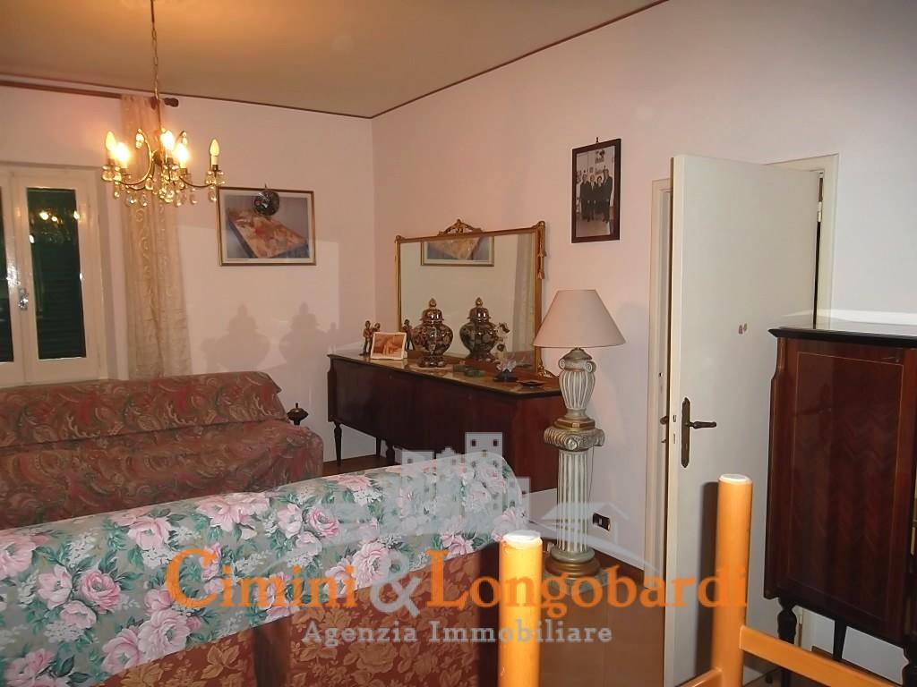Casa singola a Sant'Omero - Immagine 5
