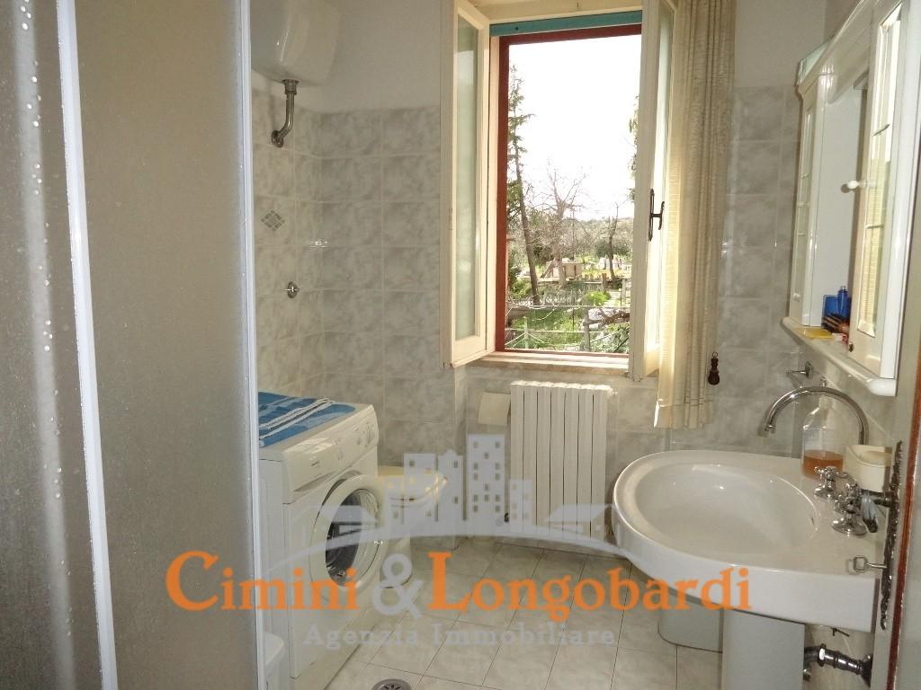 Casa singola a Controguerra - Immagine 8