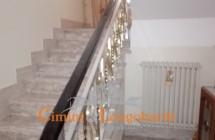 Casa singola a Nereto - Immagine 3