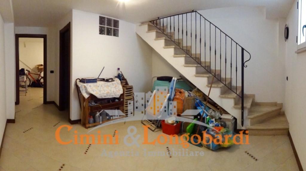 Appartamento su 2 livelli con ingresso indipendente - Immagine 8