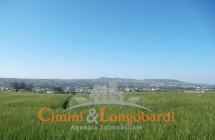 Terreno edificabile Tortoreto - Immagine 3