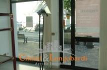 Nereto locale commerciale e/o uffici - Immagine 5