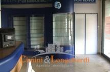 Nereto locale commerciale e/o uffici - Immagine 7