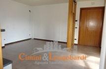 Appartamento ottimo usato a Nereto - Immagine 2