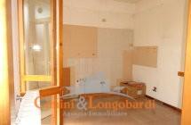 Appartamento ottimo usato a Nereto - Immagine 4