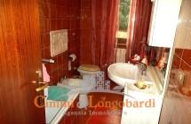 Appartamento residenziale Sant'Onofrio - Immagine 7