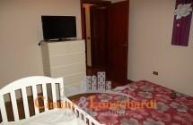 Appartamento residenziale Sant'Onofrio - Immagine 5