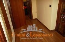 Appartamento residenziale Sant'Onofrio - Immagine 9