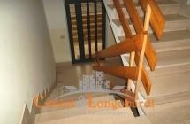 Appartamento residenziale Sant'Onofrio - Immagine 10