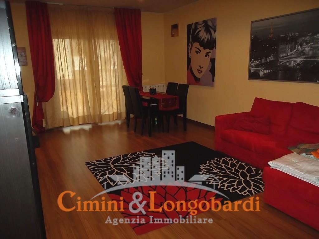 Appartamento residenziale Sant'Onofrio - Immagine 3