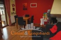 Appartamento residenziale Sant'Onofrio - Immagine 2
