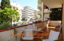 Appartamento di 70 mq con doppi servizi, posto auto e cantina a soli € 119.000