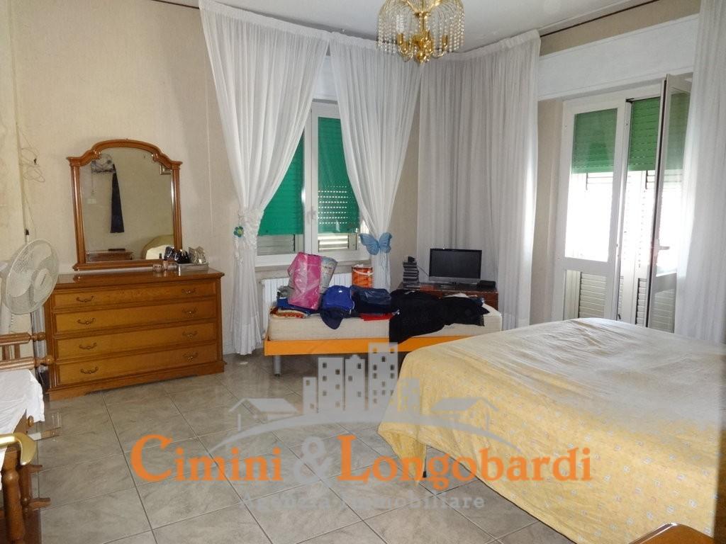 Casa singola con terreno a Sant'Egidio alla Vibrata - Immagine 6