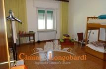 Casa singola con terreno a Sant'Egidio alla Vibrata - Immagine 8