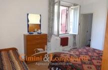 Casa indipendente con 2 appartamenti - Immagine 4