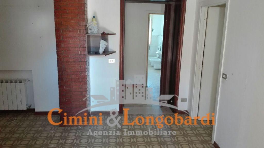 Casa singola bifamiliare - Immagine 6