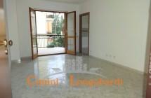 Comodo appartamento al centro di Nereto a soli € 93.000