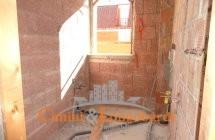 Villetta a schiera, su 3 livelli,  in costruzione. - Immagine 4