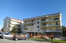 Recente appartamento con 3 camere, doppi servizi, box auto e soffitta a soli €150.000 Rif. MAAP-10