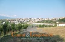 Terreni Ancarano - Immagine 4