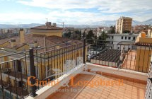 Recentissimo appartamento con strepitosa vista panoramica