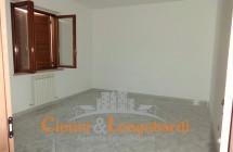 A soli € 75.000,00  Appartamento Completo di box auto, cantina e soffitta. - Immagine 6