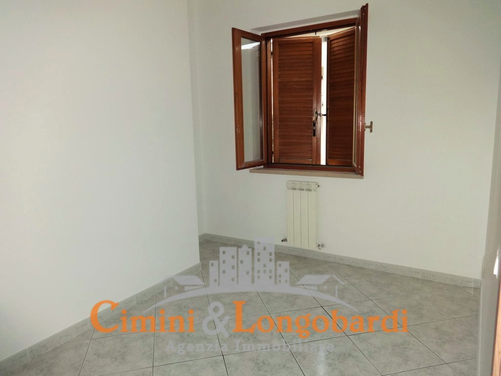 A soli € 75.000,00  Appartamento Completo di box auto, cantina e soffitta. - Immagine 7