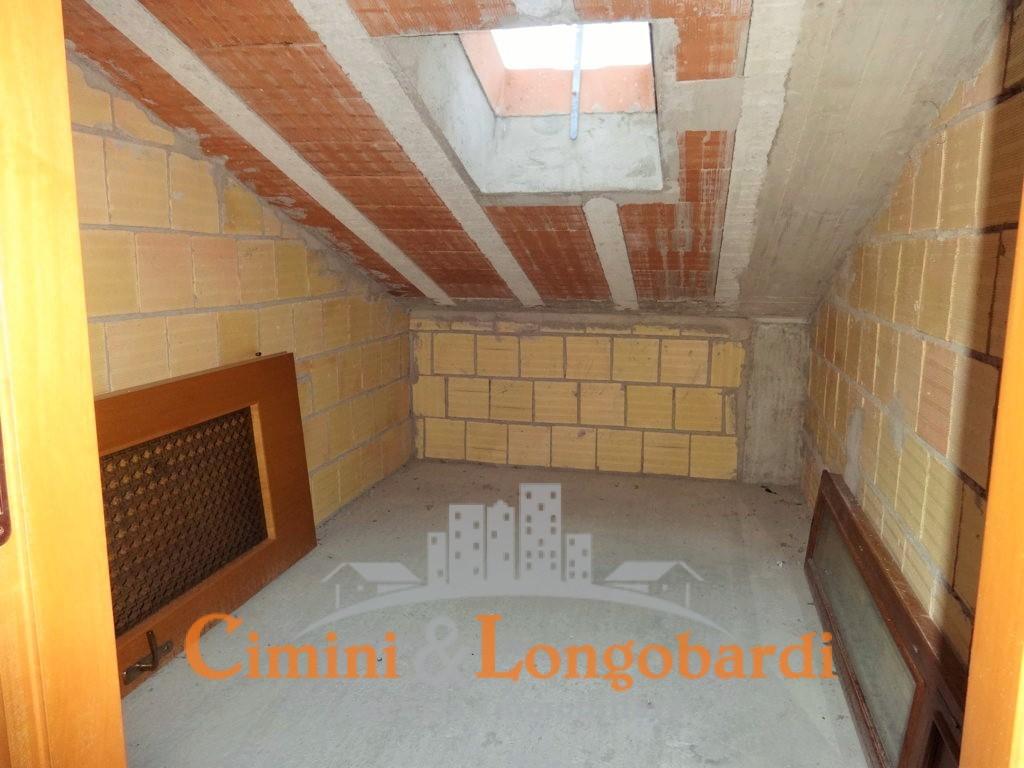 A soli € 89.000,00  Appartamento Completo di box auto, cantina e soffitta. - Immagine 9