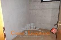 A soli € 75.000,00  Appartamento Completo di box auto, cantina e soffitta. - Immagine 10