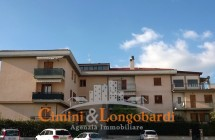 A soli € 89.000,00  Appartamento Completo di box auto, cantina e soffitta.