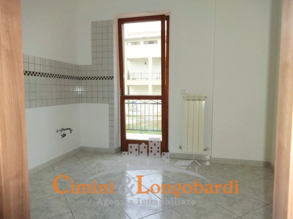A soli € 75.000,00  Appartamento Completo di box auto, cantina e soffitta. - Immagine 4