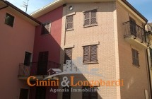 Appartamenti nuovi a Corropoli centro storico