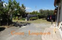 Casa singola con terreno - Immagine 3