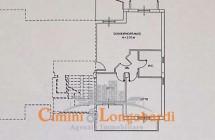 Vendesi duplex o n.2 appartamenti indipendenti in recente condominio. - Immagine 10