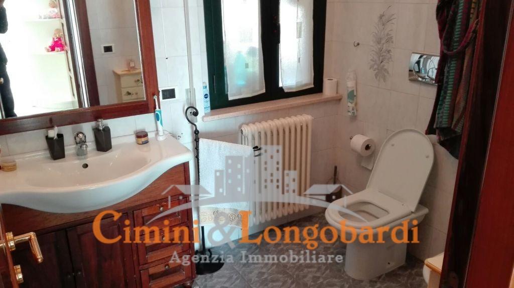 Appartamento di 110 mq in posizione centrale a soli € 90.000 - Immagine 7