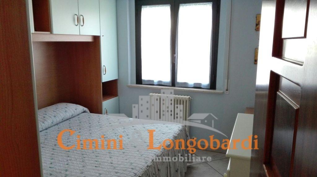 Appartamento di 110 mq in posizione centrale a soli € 90.000 - Immagine 5